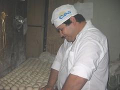 IMG_0012 (jcordovasilva) Tags: juegos 2008 criollos