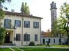 Biblioteca di Giussano - Villa Sartirana (brianzabiblioteche) Tags: biblioteca brianza biblioteche giussano villasartirana brianzabiblioteche villeegiardini bibliogiussano