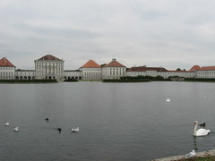 Nymphenburg (mmccouch) Tags: germany nymphenburg