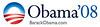 barack-obama-banner