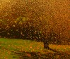 giochi d'acqua (Libera Lu) Tags: tramonto acqua autunno colori giochi gocce spruzzi golddragon mywinners abigfave platinumphoto theunforgettablepictures goldstaraward