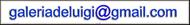 E-Mail de contacto: