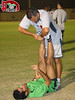 Training before Alarabi match (A L R a h e e b . N e t) Tags: qatar rayyan leauge الريان alrayyan الرهيب الدوري رياني القطري rayyani alraheeb