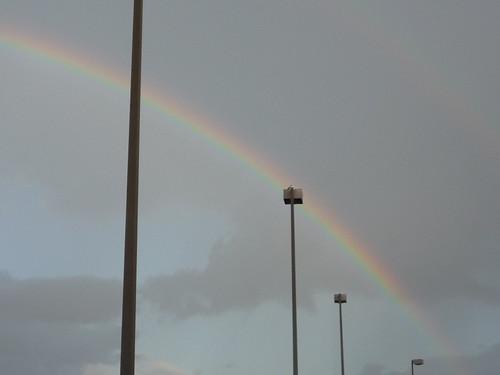 double rainbow 10.2