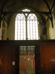 DSCN0710 (farmerbosse) Tags: amsterdam oudekerk