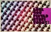 Have you played atari today? (Pixel Fantasy) Tags: wallpaper colors spaceinvaders atari retro pixel 8bit