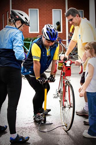 BikeTour2008-593