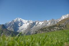 la Suche #4 (Andrea Casarino) Tags: courmayeur valledaosta lasuche