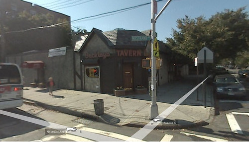 Buckley's Tavern Bar Grill