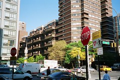 East Midtown Plaza Apartments I by edenpictures, on Flickr