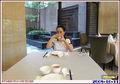 S004 (yaohuang) Tags: 0810