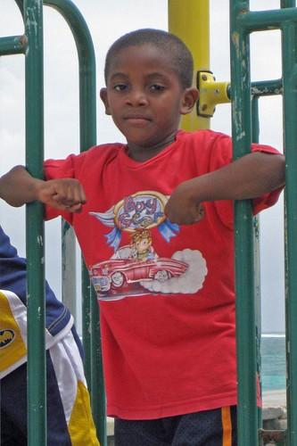 Playground Jeffery 08