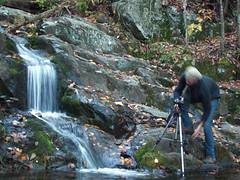 adam (aluminum ghost) Tags: nature virginia hiking autumnleaves waterfalls shenandoah nationalparks naturephotography shenandoahnationalpark rockpiles lukeweichmann
