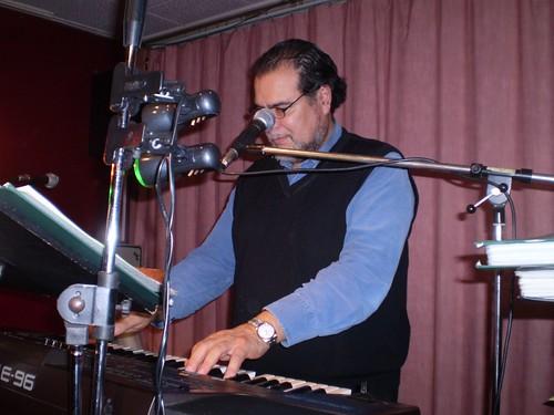 Alberto Perez YanezPa180013