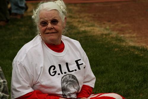 ggilf