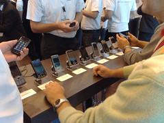 S60 phones