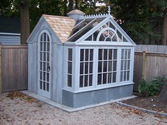 g.shed (Michael Fogg) Tags: wood glass gardens garden gardening planters shed structures conservatory structure greenhouse website planter glasshouse greenhouses woodworking sheds potting pottingshed gardenfurniture outbuilding timberframe conservatories