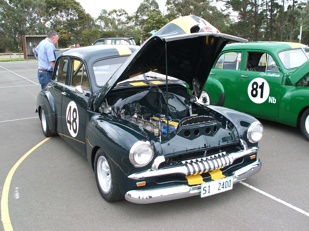 Beautiful Australian Race Cars For Sale Image Collection - Classic ...