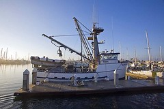 Fishing Boat 6229.5 (Kurt Preissler) Tags: california boat fishing pch venturacounty trawler route1 pacificcoasthighway canoneos5d kurtpreissler preisslermediaservices