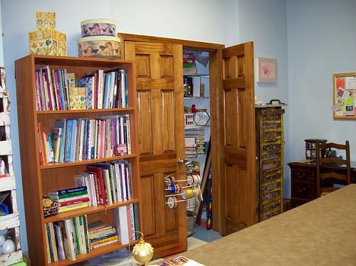 3-closet