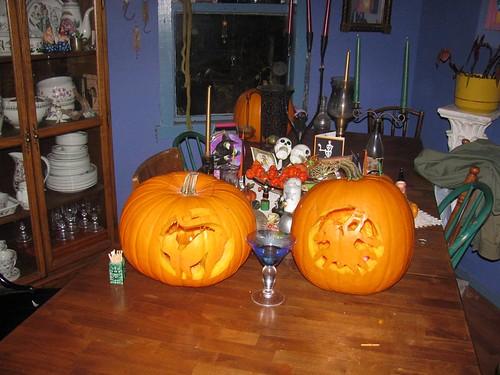 pumpkinsflash
