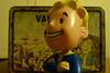 pipboy bobblehead 02 (lowtotem) Tags: bobblehead fallout pipboy