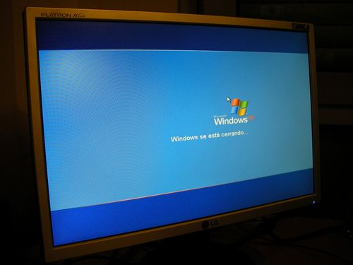 windowsxpylinuxubuntu015