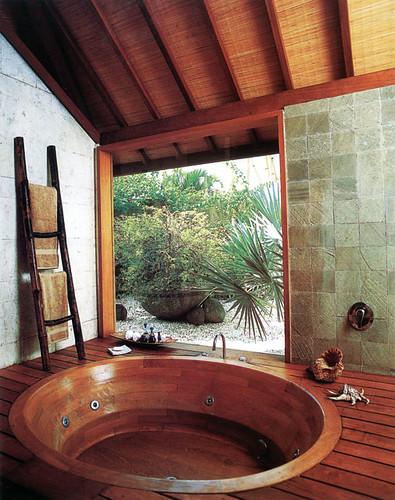 japanese bath i.