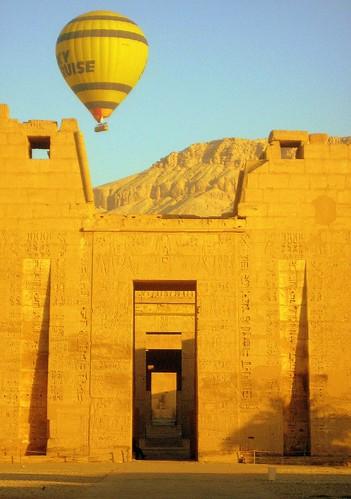 Egipto Ale y Carolina 238