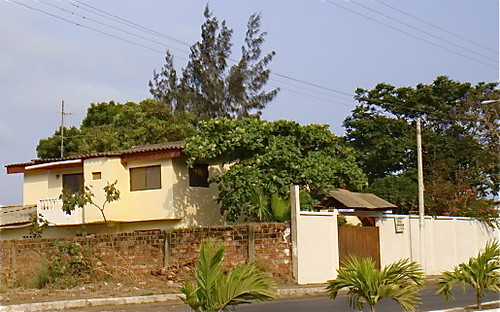 Bahia-ecuador-beach-property-house