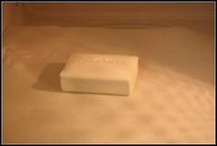 soap 067