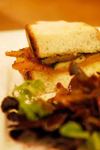 Sandwich - DSC_6578