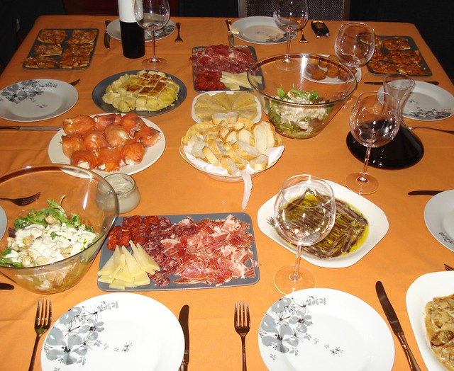 Recetas fciles y rpidas de comida mexicana tattoo design - Cenas ricas para hacer en casa ...