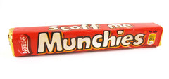 Munchies Package