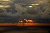 Light through the clouds (cienne45) Tags: carlonatale cienne45 natale genoa liguria italy sunset clouds light friends explore exploreexset explore1336