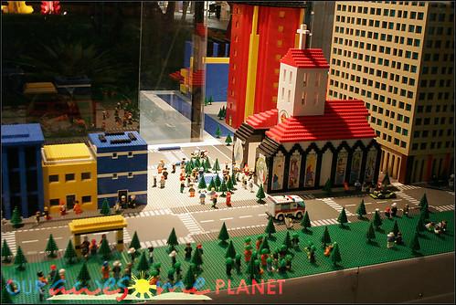 Lego Island-6