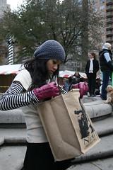 IMG_7486 (aveoree) Tags: newyork america 美国 纽约
