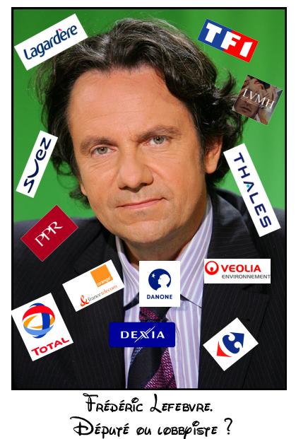 République bananière - les institutions - Page 3 3070413083_774987d5f8_o