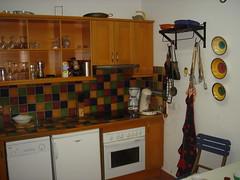 keuken (ton schilderinck) Tags: casa jacaranda sayalonga