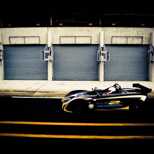 Lotus Club - Bugatti -142