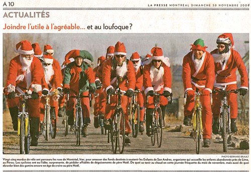 La-Presse-2008-11-30