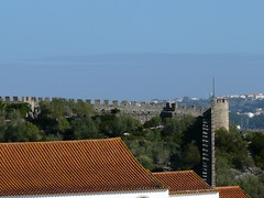 P1000171 (Alexandra75) Tags: portugal bidos