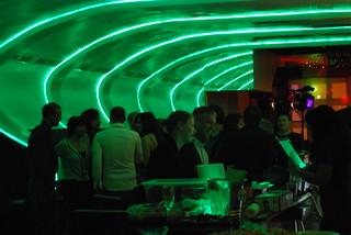 Imbibe Party 113008 002