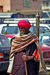 00---Nepal-023---_28_0045 (Katarina 2353) Tags: travel nepal film photography nikon asia republic image documentary social federal democratic pashupatinath katarinastefanovic katarina2353