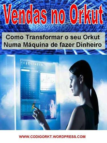 Dicas para vendas no orkut