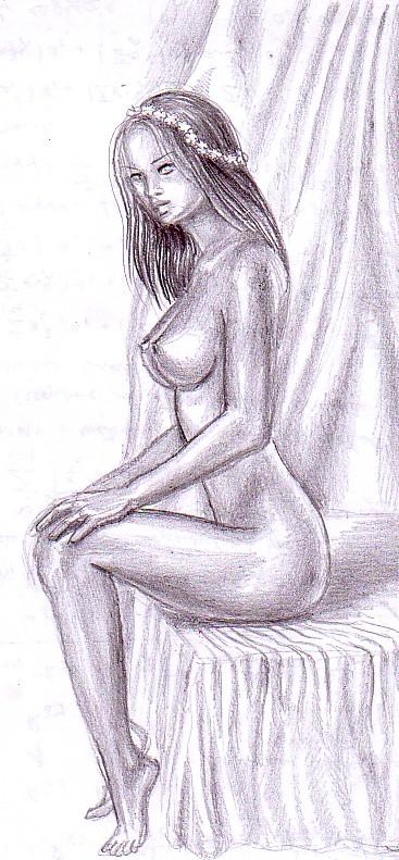 Simi01