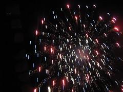 IMG_8556 (DKcrossPhoto) Tags: luces fireworks dk elsalvador pollo ubuntu gnu sv campusparty campero iberoamerica decacross dkcross