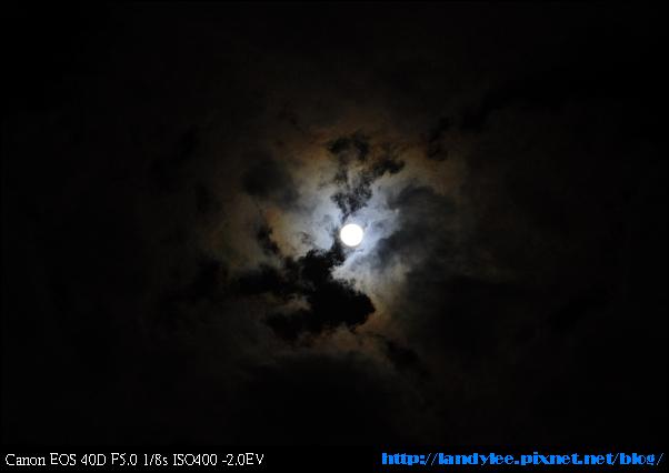 大滿月 -06.jpg