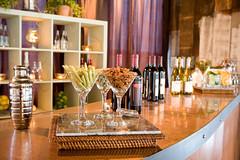 Ikea Bar (Heath & the B.L.T. boys) Tags: inspiration ikea bar restaurant bottle wine drink cocktail liquor