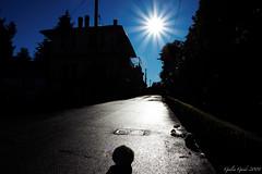 IMG_9234 (Giulia Guidi) Tags: sun snow contrast canon neve sole controluce giulia contrasto guidi canonef1740f4lusm brusimpiano canoneos40d